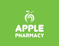 apple pharmacy identity
