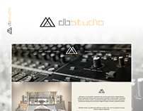 dbStudio website