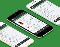 Mobile App Pharmacies