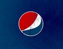 Pepsico | Campanha de Incentivo 2017