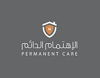 PERMANENT CARE
