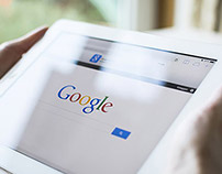 3 Simple SEO Tips for Better Ranking