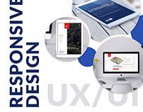 Alpina Company website