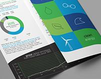 Terra | Clean Energy Solutions