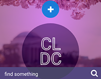 Craigslist Redo - UpLabs Challenge