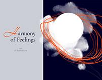 Harmony of Feelings