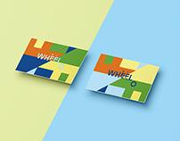 Wheelo