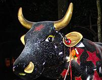 [2017] Cow Parade