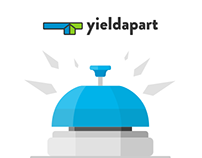 yieldapart