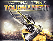 WD Clubs (National Tennis Tournaments)