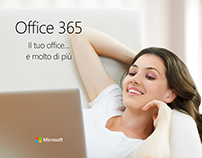 Office 365 Special