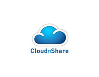Cloud n Share