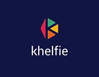 Khelfie- Discover Sports