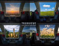Trainviews
