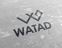 watad logo