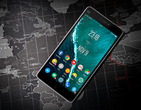 Top 5 Android Apps Everyone Should Have