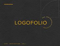 Logofolio Marks & Symbols