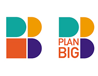 Plan Big Identity