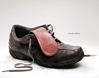 "EQDOM ""shoe"" - Auto loans"