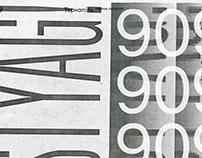 STYAG 909