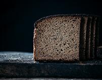 Birzu duona, no.2