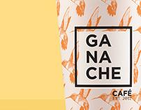 Ganache Café