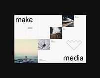 Make Media