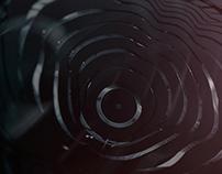 Lyric Animation