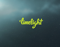 Limelight Creative Agency