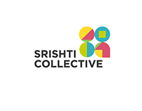 Srishti Collective 2014 Identity