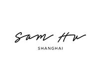 SAM HU