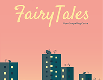 Urban FairyTales
