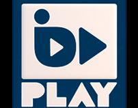 Music Video UTV_Bindass