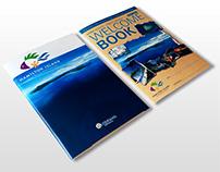 Hamilton Island Welcome Book