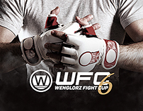 Wenglorz Fight Cup 6