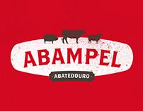 Abampel Abatedouro