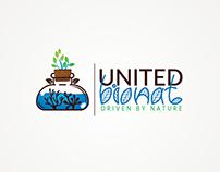 UBN Brand Logo 2