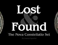 Lost & Found: The Nova Constellatio Set Documentary
