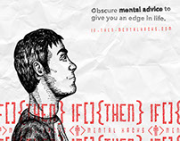 if-then-mentalhacks.com