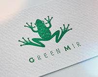 Green Mir