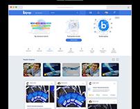 Bipap App