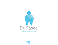 Dr.Faseel