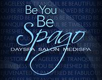 Spago   Day Spa, Salon, Medispa