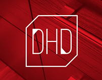 DHD | Deconav Home Design