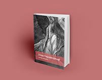 Judas Iscariot | Book Cover
