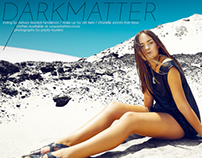 #darkmatter