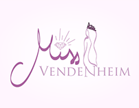Miss Vendenheim