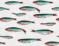 РИБА   FISH