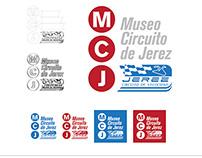 Museo Circuito de Jerez
