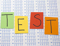 4 approaches to outflank any multiple-choice test